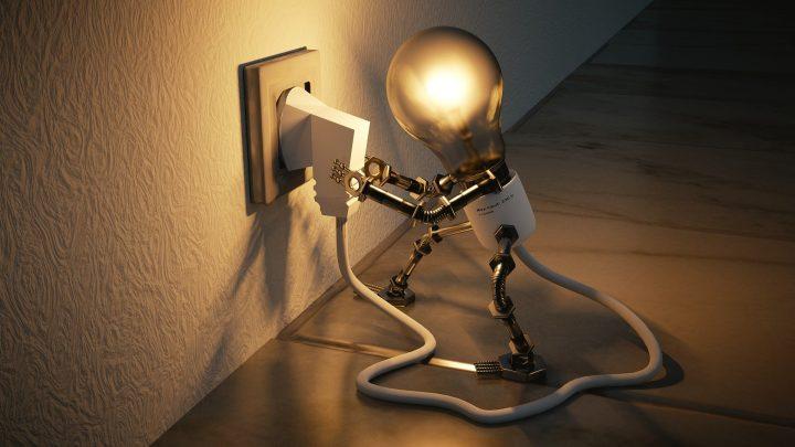 Energieprijzen vergelijken; voorkom keuzestress!