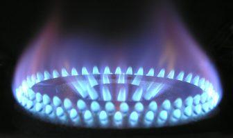 Gas en elektra